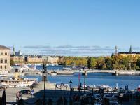 北欧の旅~スウェーデン~ - じゅんりなブログ