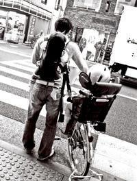- 写真家藤居正明の東京漫歩景