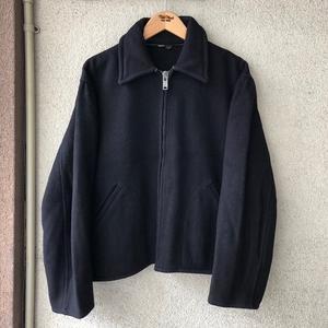 KING-O-WEAR Wool Sports Jacket - TideMark(タイドマーク) Vintage&ImportClothing