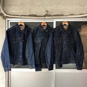 商品入荷 - TideMark(タイドマーク) Vintage&ImportClothing