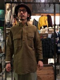 100年物を纏う!!(大阪アメ村店) - magnets vintage clothing コダワリがある大人の為に。