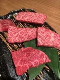 美味しいお肉を食べたいな。 - お料理大好きコピーライター。