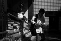 kaléidoscope dans mes yeux2018駅南#39 - Yoshi-A の写真の楽しみ