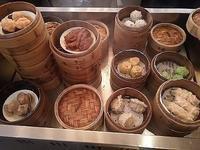 台中で飲茶を食べるなら・・・ - メイフェの幸せ&美味しいいっぱい~in 台湾