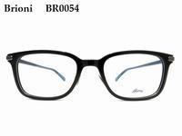 【Brioni】2018FW入荷フレームの紹介「BR0054」 - 自由が丘にあるフレンチテイスト眼鏡店ボズューブログ