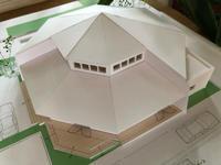 基本設計(N教会) - か ん ば ら 日 記