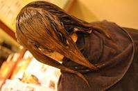 切れ毛が・ダメージが気になったら 少し変えてみるのもいいかも - 観音寺市 美容室 accha
