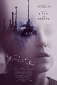 「かごの中の瞳」 - ヨーロッパ映画を観よう!