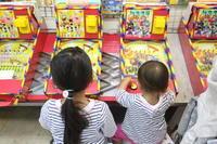 子連れ台湾・宜蘭の旅 ⑥ 〜宜蘭の夜市「東門夜市」〜 - 旅するツバメ                                                                   --  子連れで海外旅行を楽しむブログ--