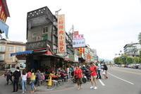 子連れ台湾・宜蘭の旅 ⑦ 〜宜蘭で小籠包食べるなら「正好鮮肉小籠包」〜 - 旅するツバメ                                                                   --  子連れで海外旅行を楽しむブログ--