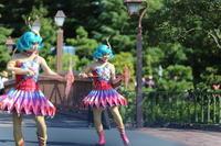 9月19日東京ディズニーランド3 - ドックの写真掲示板 Doc's photo