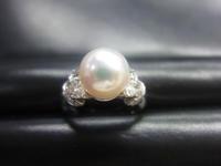 真珠の買取なら大吉高松店(香川県高松市) - 大吉高松店-店長ブログ