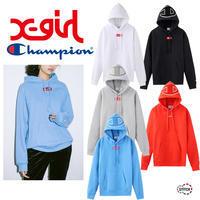 Champion×・・・new item ! - -STITCH BLOG-
