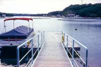 カラーリバーサル自家現像 ISO100→400増感 - mglss studio photography blog