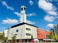 NHK かなざわ PARK - 金沢市 床屋/理容室「ヘアーカット ノハラ ブログ」 〜メンズカットはオシャレな当店で〜