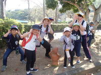 18 10月わんぱくクラブ - 和歌山YMCA blog