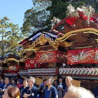 9436回 掛塚まつり 貴船神社例祭 - 今日の凧人