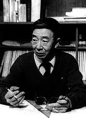 『増沢 洵 「自邸―最小限住居」という選択肢』 - ティーアンドダブリューのスタッフブログ