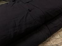 10月24日(水)大阪店ヴィンテージ入荷!#1 RoyalNavy&U.S.Navy編!!SilentServiceCoat,N-1!!(大阪アメ村店) - magnets vintage clothing コダワリがある大人の為に。