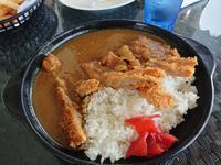シンガポールで食べたもの(18年2月末まで) - シンガポールで働く金融マンのブログ