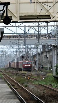 藤田八束の鉄道写真@東北本線ローカル電車の楽しさ・・・経済活性を図りたいなら地方創生を真剣に取り組め - 藤田八束の日記