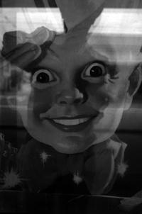 kaléidoscope dans mes yeux2018駅南#40 - Yoshi-A の写真の楽しみ