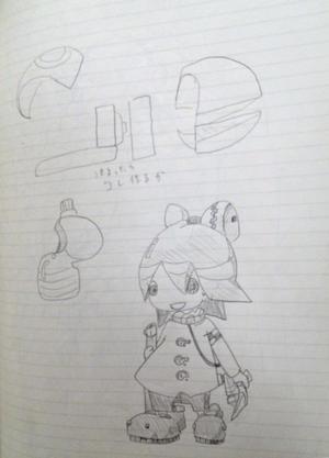豆大福がてんこもりなブログ2.1