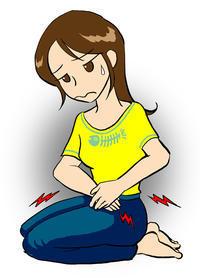 気分の浮き沈みが激しい自律神経失調症と酷い生理痛が、髙木漢方(たかぎかんぽう)の漢方薬のおかげで改善してきました。 - 自然!天然!元気力!  髙木漢方(たかぎかんぽう)のブログ