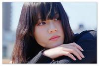 美しいひと。 - Yuruyuru Photograph