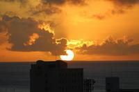 2018年7月沖縄母娘旅⑫ - 卯月-風の吹くまま気の向くまま