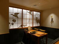 鴨と醸し鼓道@吹田市千里山 - 猫空くみょん食う寝る遊ぶ Part2