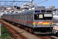 181021 東急 京急 都営 JR - コロの鉄日和newver