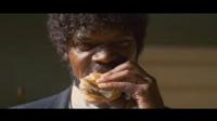 ■念願のハンバーガー@大磯市■ - HANALOG ~ヨーキーとの暮らし~