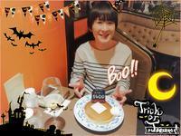 ありがとう❤感謝を込めてサプライズ - 菓子と珈琲 ラランスルール♪ 店主の日記。