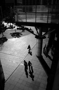 kaléidoscope dans mes yeux2018駅南#41 - Yoshi-A の写真の楽しみ