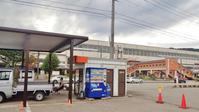 新幹線駅前の「コイン精米所」 - 浦佐地域づくり協議会のブログ