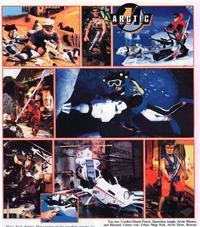 資料/1998年のアクション・マン・トイ - The Pit