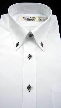 大人買い - 谷口シャツ