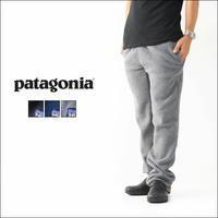 patagonia [パタゴニア正規代理店] MEN'S SYNCHILLA SNAP-T PANTS [56675] メンズ・シンチラ・スナップT・パンツ 「フリースパンツ」MEN'S - refalt blog