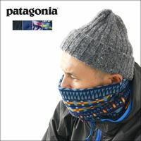 patagonia [パタゴニア正規代理店] MICRO D GAITER [28891] マイクロD・ゲイター / ヘアーバンド・マフラー・ネックウォーマー・BUFF・バフ・MEN'S/LADY'S - refalt blog