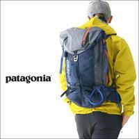 patagonia [パタゴニア正規代理店] Descensionist Pack 32L [48170] ディセンジョニスト・パック 32L/デイパック、リュックサック MEN'S/LADY'S - refalt blog