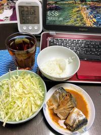 10/22本日の晩酌の肴は寿司盛合わせと空芯菜の炒め物 - やさぐれ日記