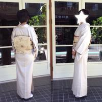 雅叙園〜箱根。 - a.mgarden