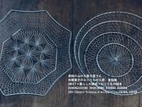 シンプルな暮らしの雑貨 - *田園菓子のおくりもの工房…  里桜庵Riou-an