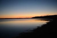 北海道⑩風連湖・明治公園・北方原生花園・納沙布岬 - 二匹とふたり