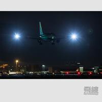 光 エフェクト - 飛練