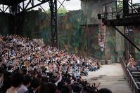 エッヘン!大阪にはUSJが有る!-3- - Photo Terrace