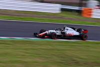 F1日本グランプリ・・・その⑦ - 四季の予感