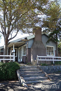【蒲郡市】Rustic house - クイコ飯-2