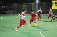 残り5名様🙇‍♂️ - Perugia Calcio Japan Official School Blog